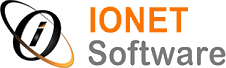 IONET Software
